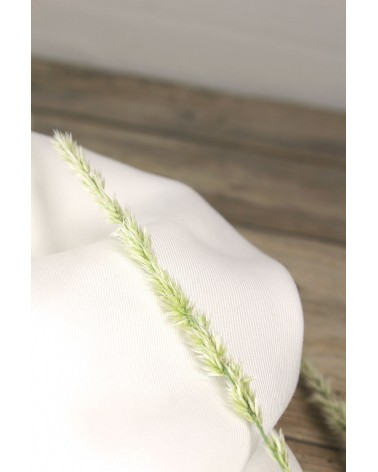 Tissu Edelweiss Sergé de Lyocell